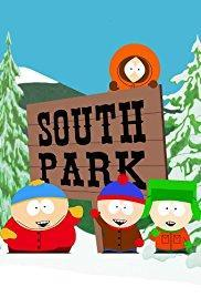 Do you like Southpark?