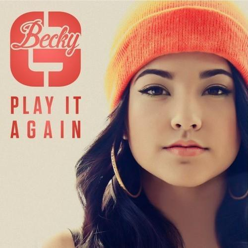 Favourite song on Play It Again?