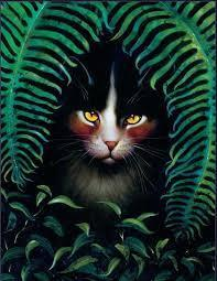 Do you think Erin Hunter should've kept Spottedleaf alive?
