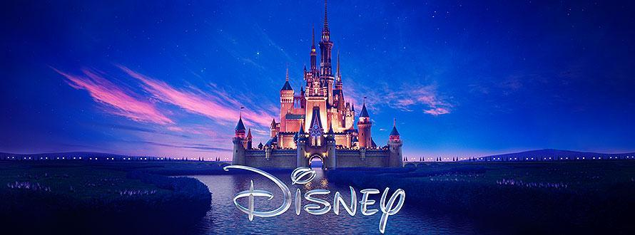 Which of the following Disney movies do you like the most?