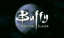 Who's your favorite Buffy the vampire slayer character?