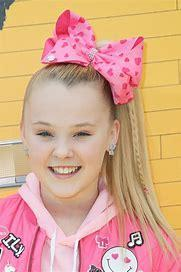 Do you like JoJo Siwa?