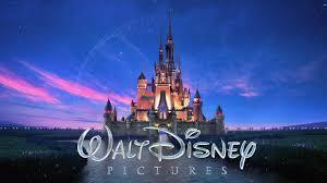 Which Popular Disney Animated Movie?