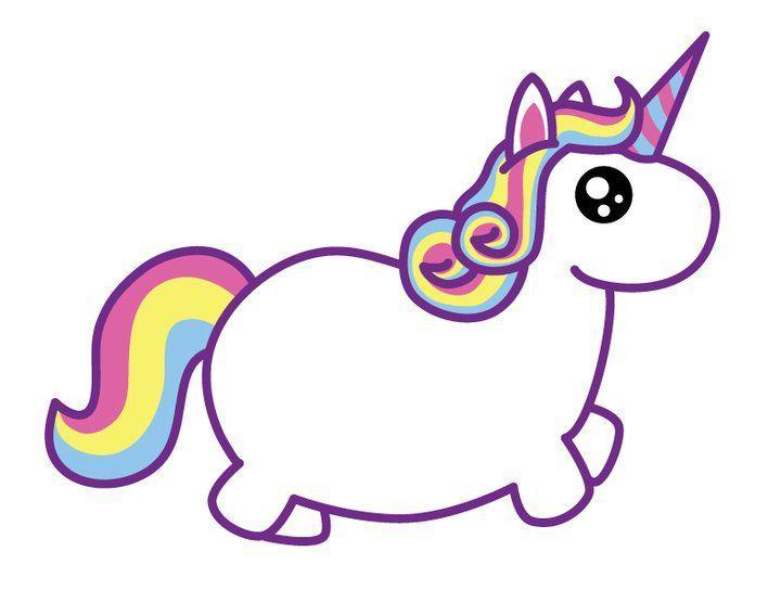 Do Unicorns Still Exist?