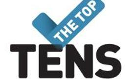Who Is The Worst User From Website TheTopTens?