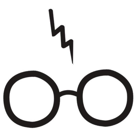 Are the Harry Potter Books or Films better?