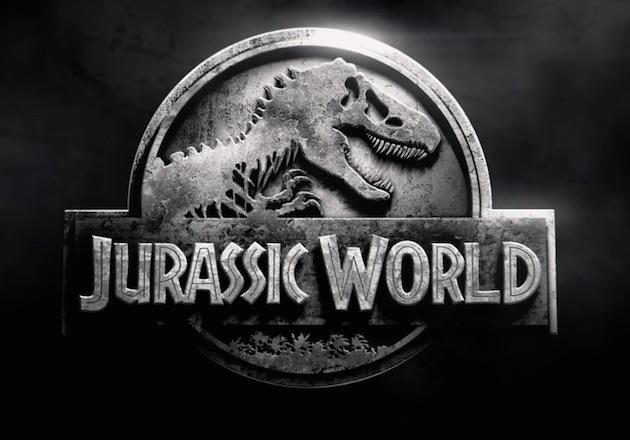 Did you enjoy the movie Jurassic World?