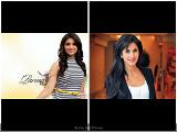Do you like Parineeti Chopra more or Katrina Kaif?