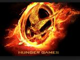 Who should Katniss choose? Peeta vs Gale! Hunger games