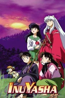 What Inuyasha Baby Looks Cuter ?