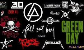 Which is your favorite band?