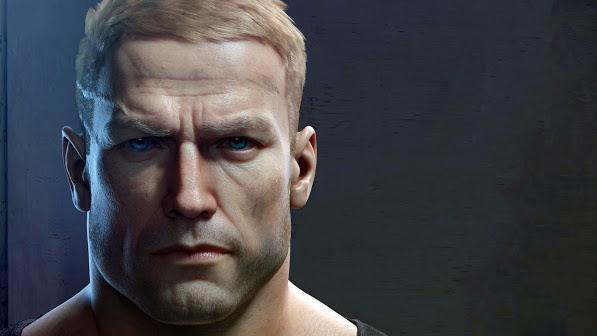 Which Wolfenstein game do you like more, The New Order Review or The New Colossus?