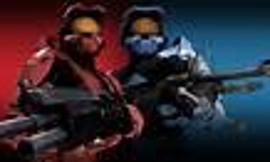 What team better on red vs blue or free lancers