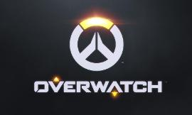 What is your favorite Overwatch character?