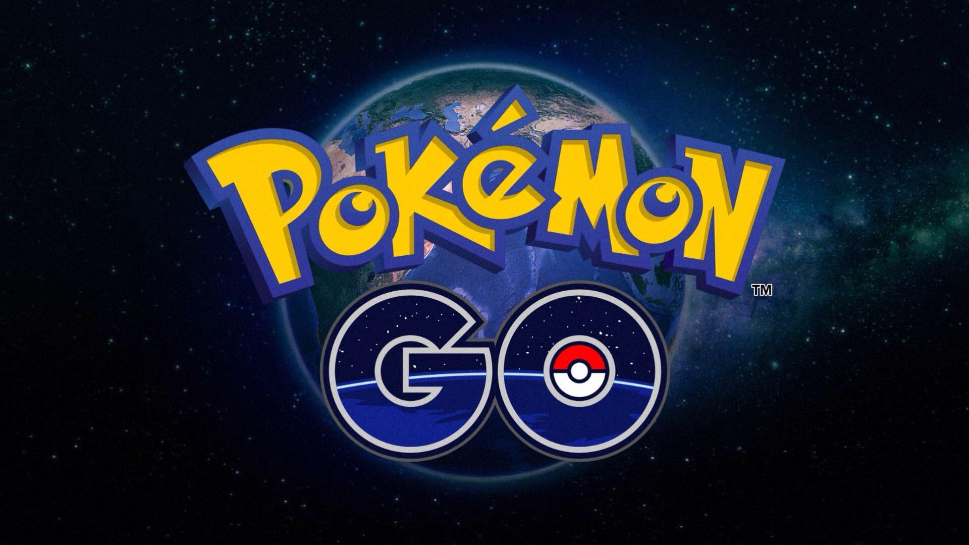 Are you ready for Pokemon Go?