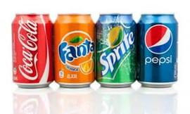What is your favorite soda?