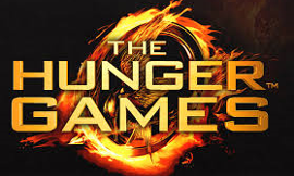 What is your favorite book in The Hunger Games trilogy?