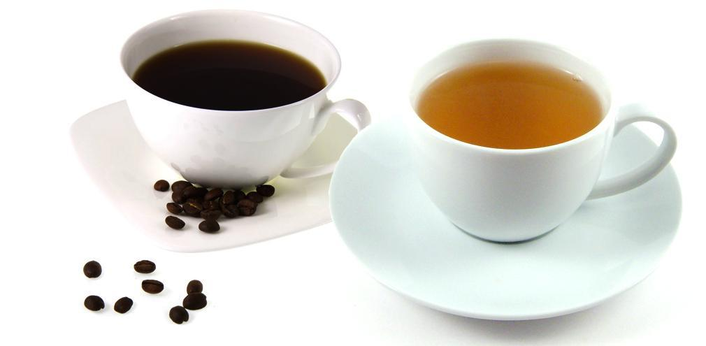 Honey or sugar in tea / cofee, which one do you prefer?