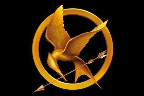Who should have won the Hunger Games?