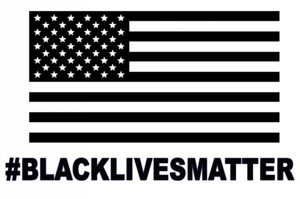 Do blacklivesmatter?