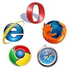 What web browser do you like best?