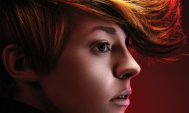 Favourite song on La Roux?