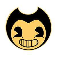 Which BATIM Character is your favorite?