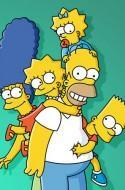 Which Simpson family member is the best?