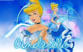 What is the best Cinderella Movie?
