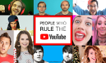 Which of these YouTubers do you think are best?(REDONE)