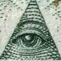 Who is the leader of the Illuminati?