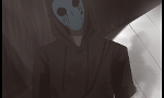 who is hot eyeless jack or jane the killer