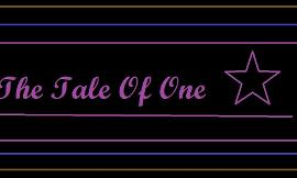 The book i am writing will be coming out on qfeast! Its called The Tale Of One The Dark Knight. Will You Read It?
