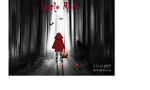 Which version of Little Red Riding Hood do you like better?