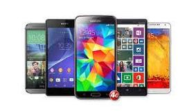 which phone is best