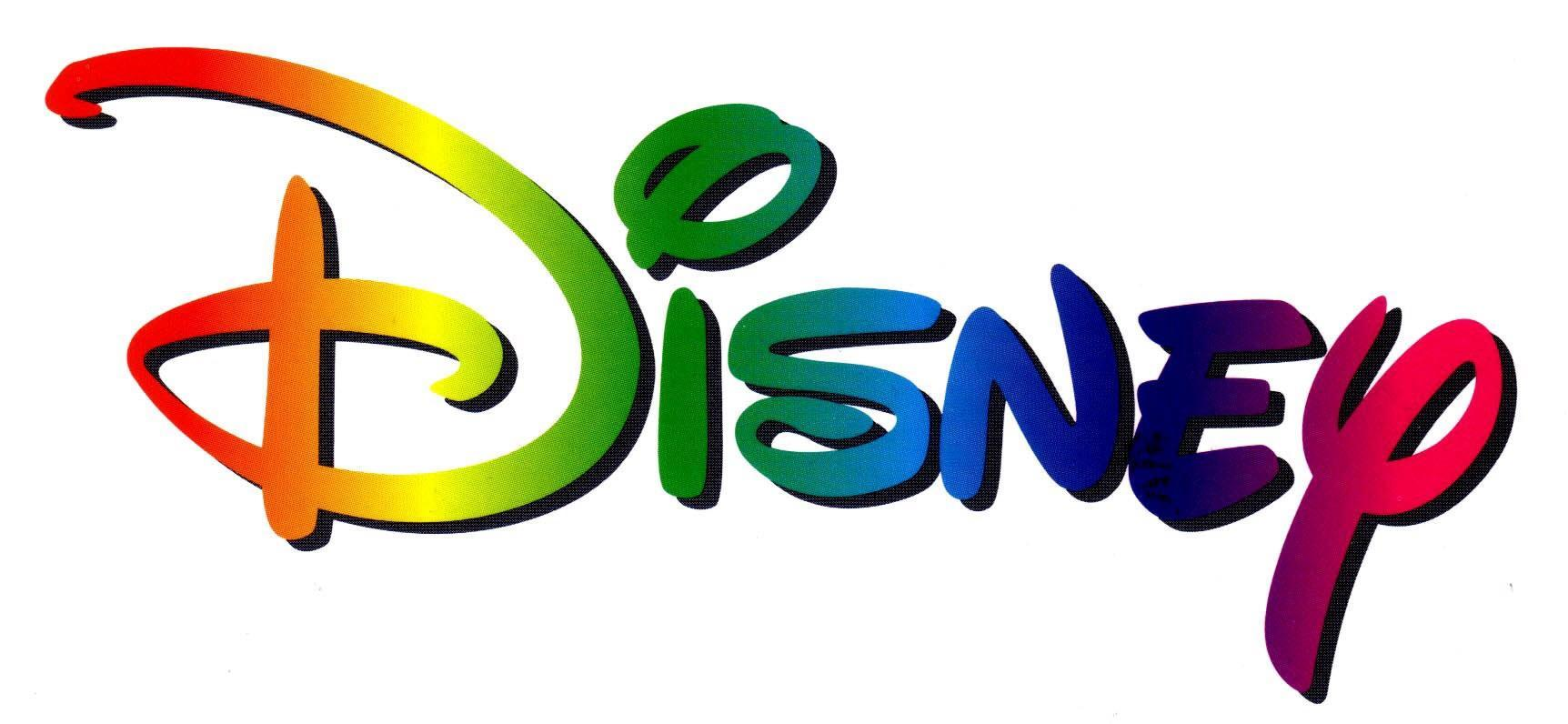 Which Disney movie would you like to see a sequel to?