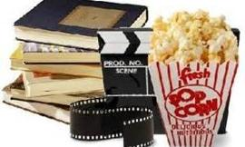 What is better? Books or Movies
