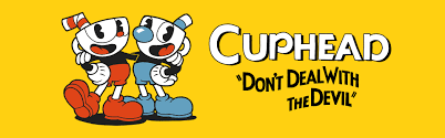 Are cuphead and mugman kids or adults?