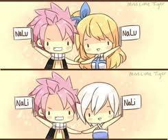 Nalu or Nali or other