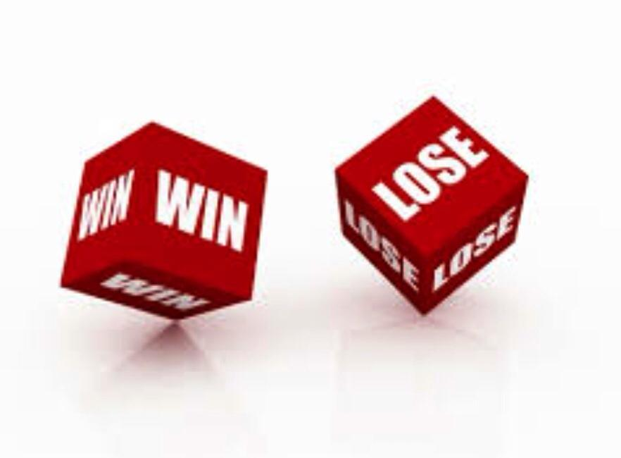 Do you remember your victories more than your losses or they other way around?