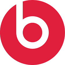 Which Pair Of Beats Look Best?