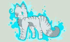 Silverstream or Millie?