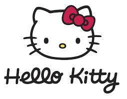 which hello kitty looks best?