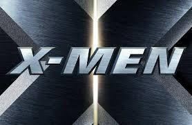 Do You Like X-Men Evolution or Wolverine and the X-Men?