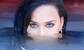 Do you like Katy Perry's newest song, Rise?