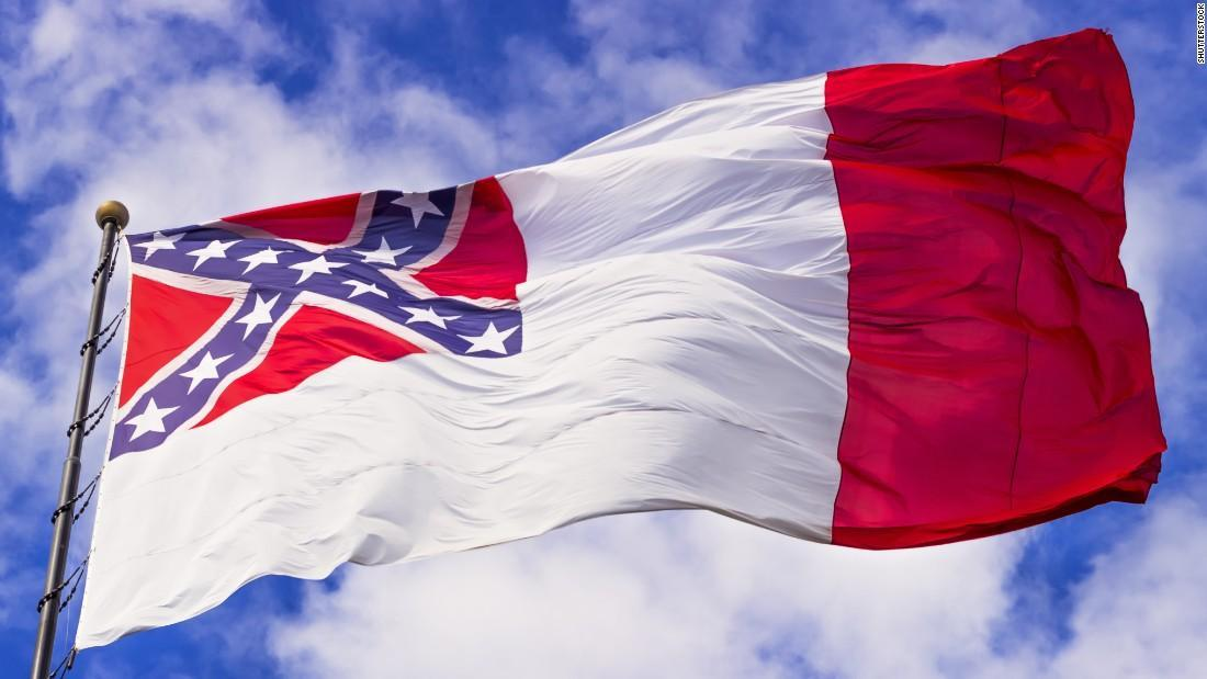Do you think the Confederate flag is racist?