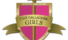 Who is your favourite friend of cammies in Gallagher Girls?