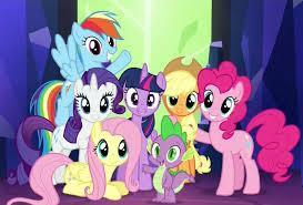 What was the best thing about the MLP Season 4 Finale?
