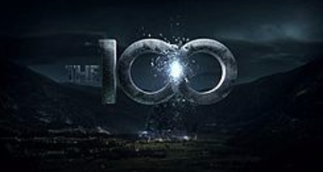 Which Actor is Hottest?: The 100 Edition (past and present)