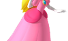 is peach stereotypical?